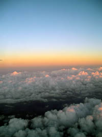 plane.jpg (200x267, 22Kb)