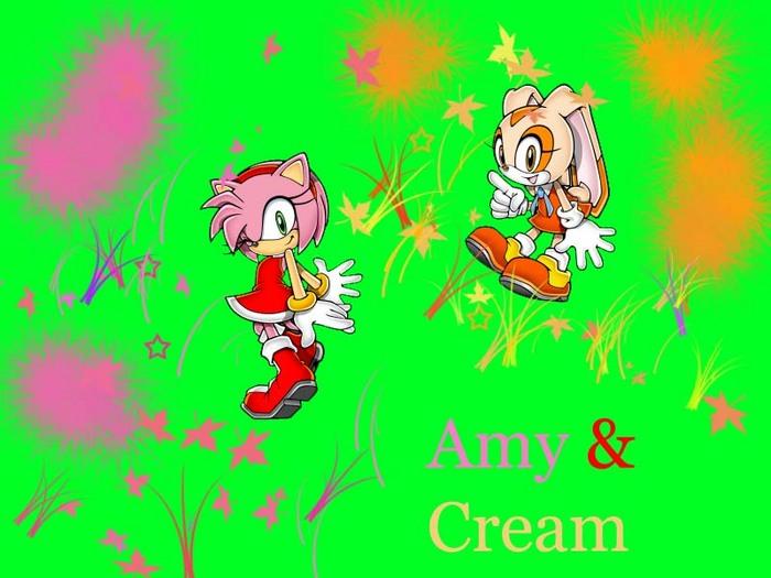 Amy & Cream.jpg (700x525, 90Kb)