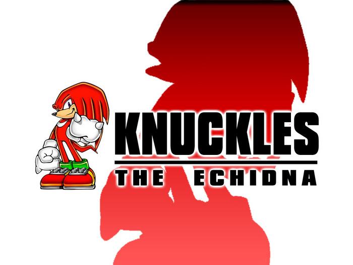 knuckles_gba.jpg (700x525, 73Kb)