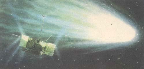 astro.jpg (499x240, 14Kb)