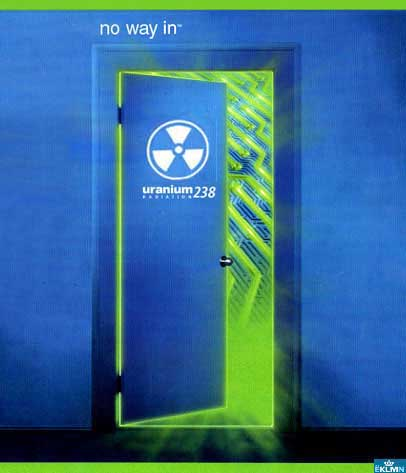 uranium238.jpg (406x473, 16Kb)