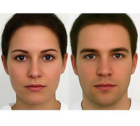 perfect face.jpeg (450x405, 19Kb)