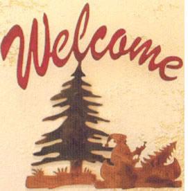 christmas_welcome.jpg (271x276, 20Kb)