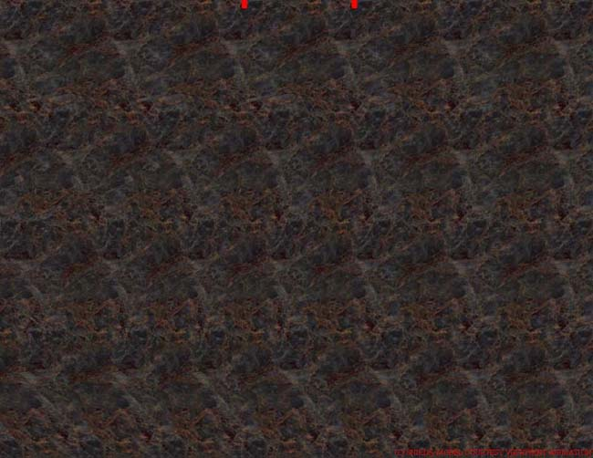 машина.jpg (650x502, 51Kb)