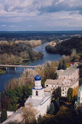 Святогорский монастырь.jpg (267x400, 27Kb)