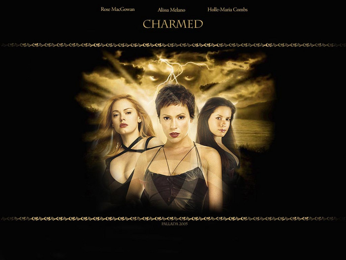 419483_Charmed_Pallada_10.jpg (700x525, 82Kb)