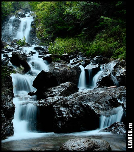 vodopad.jpg (450x510, 61Kb)