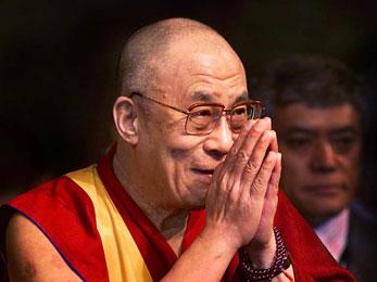 dalailama.jpg (347x260, 20Kb)