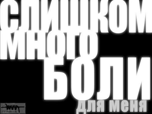 album_0105175530_2447.jpg (500x375, 16Kb)