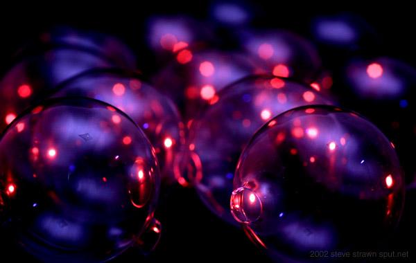 balls.jpg (600x380, 57Kb)