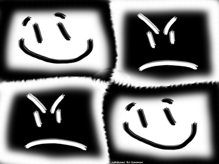 faces2.jpg (700x525, 139Kb)