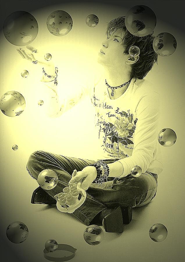 пузыри.JPG (636x900, 92Kb)