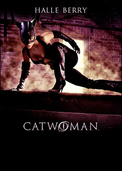 catwoman_b.jpg (250x350, 22Kb)