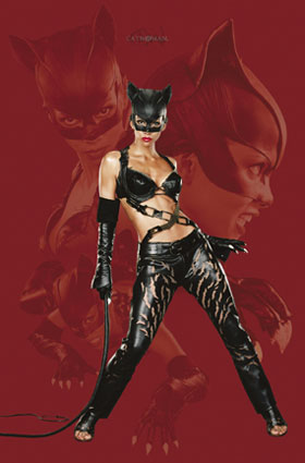 catwoman_poster3.jpg (280x425, 21Kb)