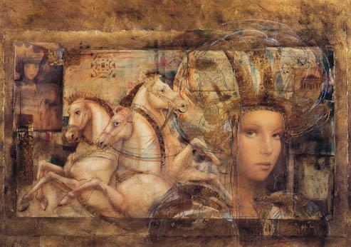 HORSES-LRG.jpg (493x346, 49Kb)