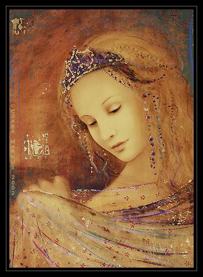 Empressa.jpg (413x563, 171Kb)
