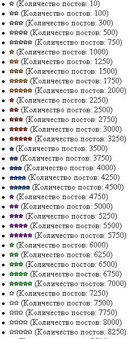 3488706.jpg (254x667, 77Kb)