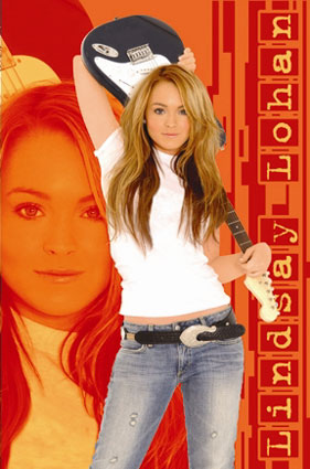 1003993~Lindsay-Lohan-Rocks.jpg (281x425, 36Kb)