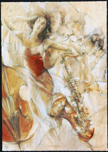 benfield-gary-jazz-nights-2003-2632610.jpg (355x500, 48Kb)