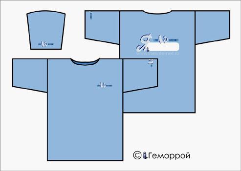 футболка-лиру.jpg (493x351, 22Kb)