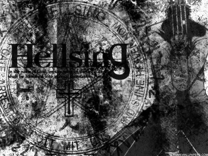hellsing_34_1024.jpg (700x525, 164Kb)