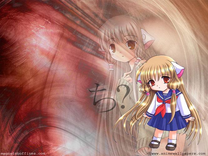anime57.jpg (667x500, 104Kb)