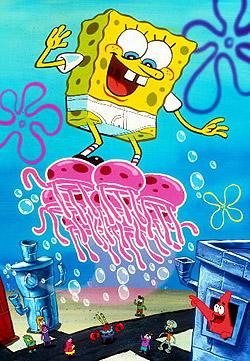 spongebob[1].jpg (250x361, 63Kb)