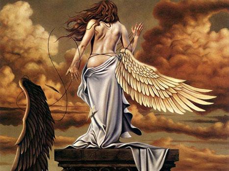 angel125.jpg (467x350, 57Kb)