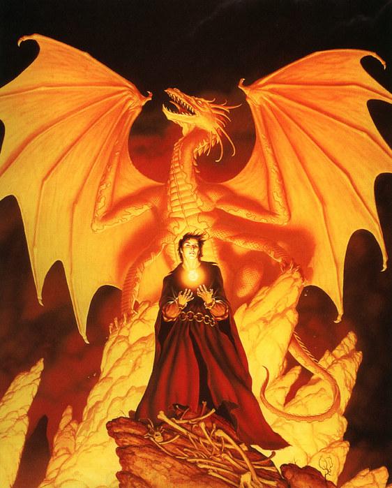 dragonfire.jpg (562x699, 142Kb)