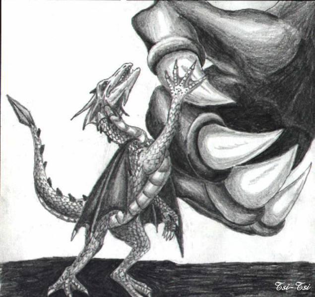 small_dragon_high.jpg (635x600, 52Kb)