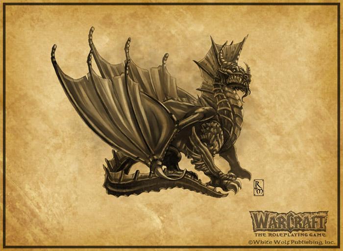 wc_green_dragon_high.jpg (700x512, 125Kb)