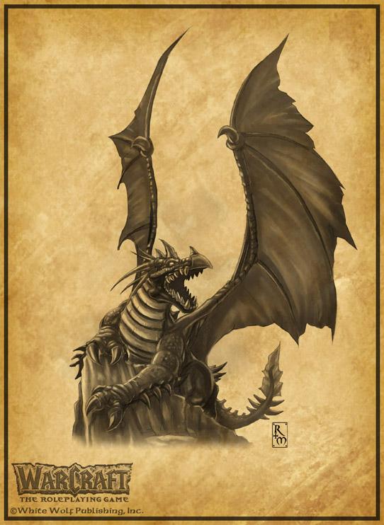 wc_red_dragon_high.jpg (542x742, 132Kb)