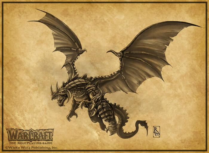 wc_bronze_dragon_high.jpg (700x512, 120Kb)