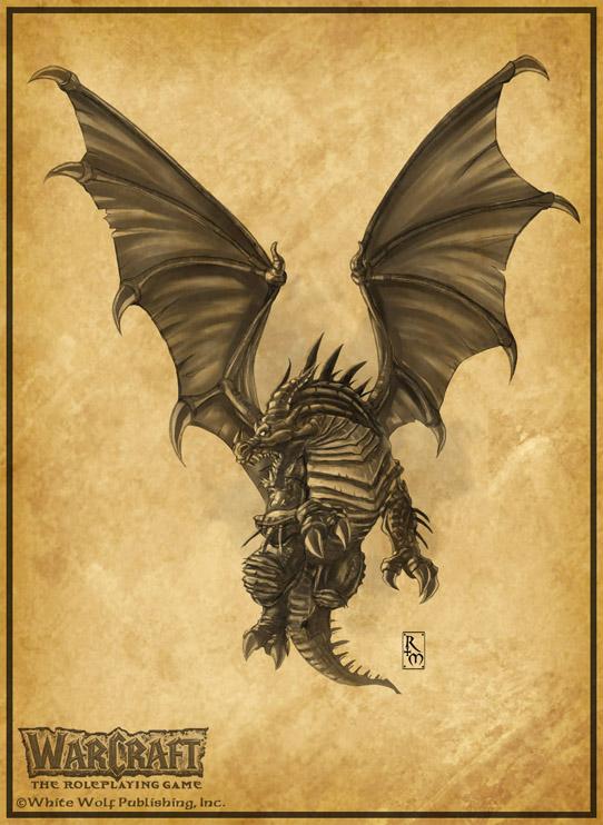 wc_black_dragon_high.jpg (542x742, 136Kb)