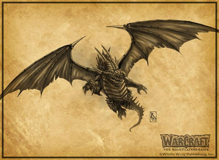 wc_blue_dragon_high.jpg (700x512, 121Kb)