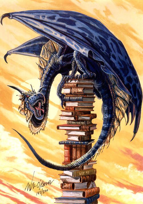 William-O-Connor-Bookwyrm.jpg (500x711, 166Kb)