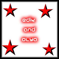 4 stars.jpg (235x235, 12Kb)