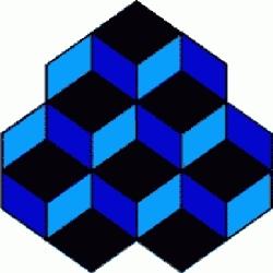 кубики.JPG (250x250, 35Kb)