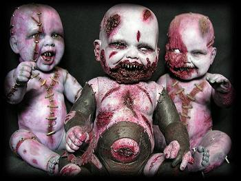 страшные дети.JPG (350x263, 22Kb)