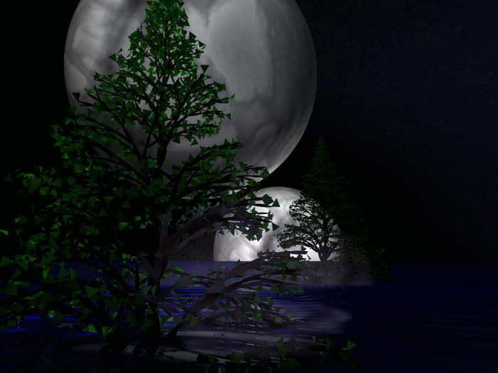 moons.jpg (700x525, 30Kb)