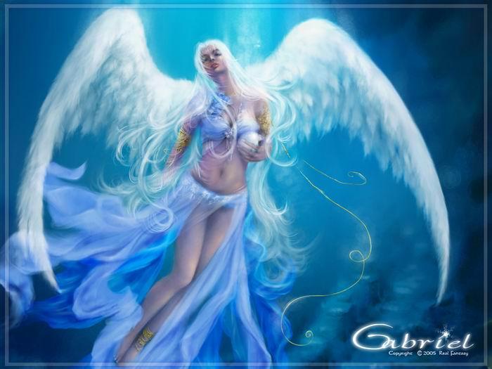 http://www.liveinternet.ru/images/attach/499/499891_Krasivuyy_ANgel.jpg