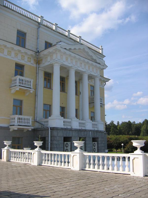 дворец2.jpg (600x800, 177Kb)