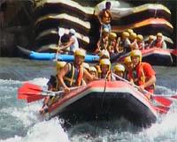 rafting.jpg (200x161, 29Kb)