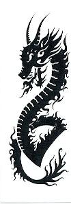 aba-dragon03.jpg (104x297, 14Kb)