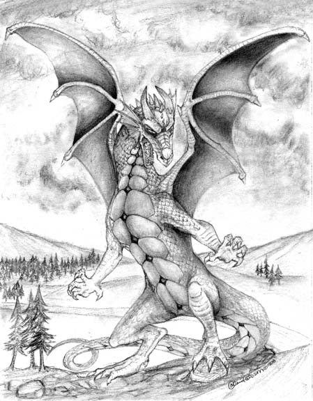 bw-dragon013.jpg (449x576, 58Kb)