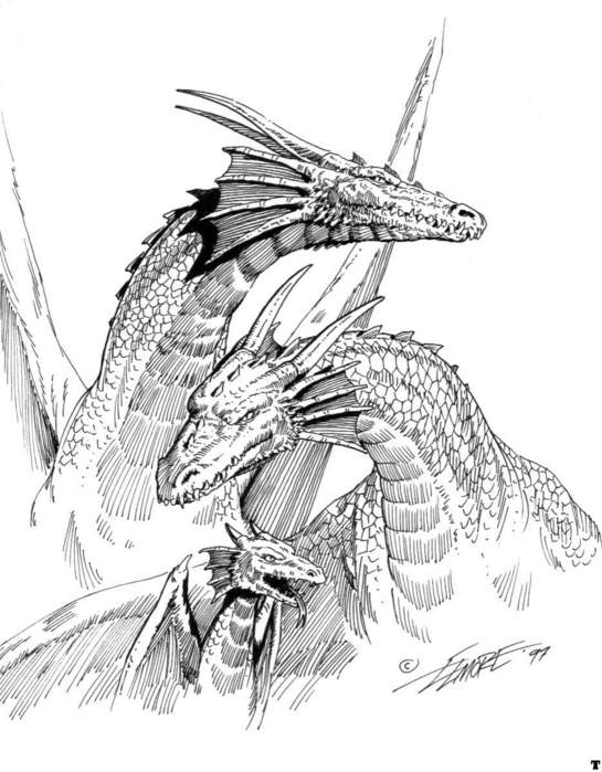 bw-dragon074.jpg (545x699, 58Kb)