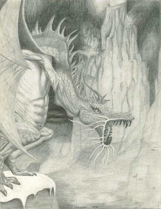 dragon-04.jpg (540x699, 136Kb)