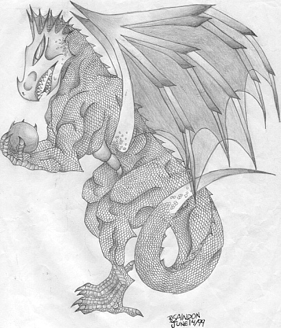 dragon_006.jpg (409x478, 101Kb)