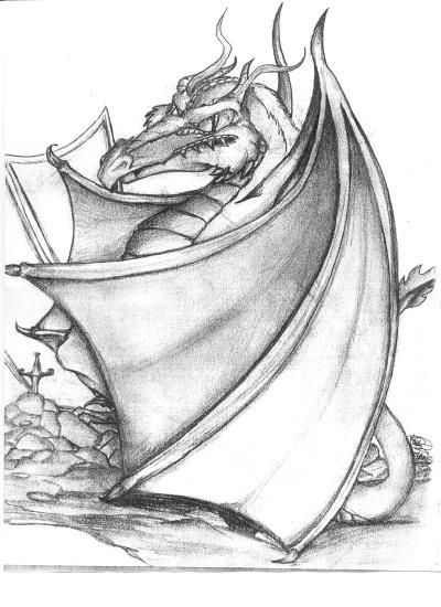 dragon_copy.jpg (400x550, 97Kb)
