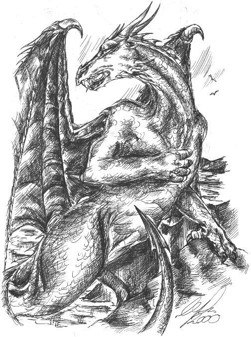dragon_gill.jpg (504x676, 137Kb)